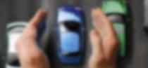 autoverzekeringAuto verzekeren zonder APK
