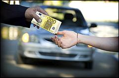 plaatjeEen snelle manier om je auto te verkopen