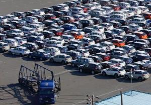 autoexporteren 300x209Teruggaaf BPM bij export