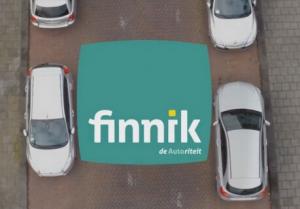 finnik 300x209Finnik: online uitgebreide autogegevens en occasions