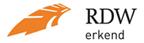 RDW verzekering check laten uitvoeren