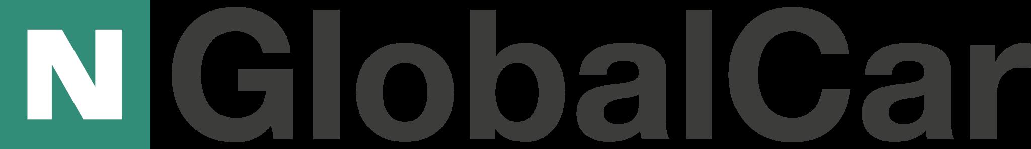 GlobalCar helpt u met uw auto export en auto import